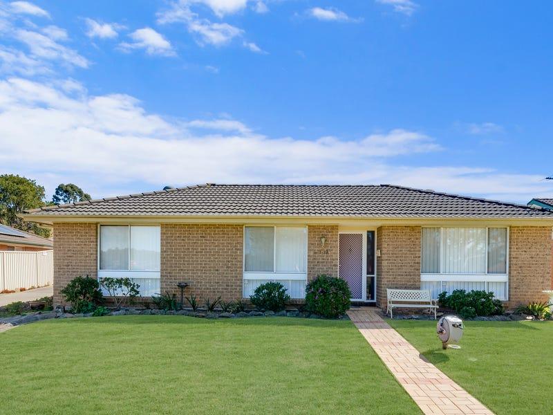 1/19 Coleville Place, Rosemeadow, NSW 2560