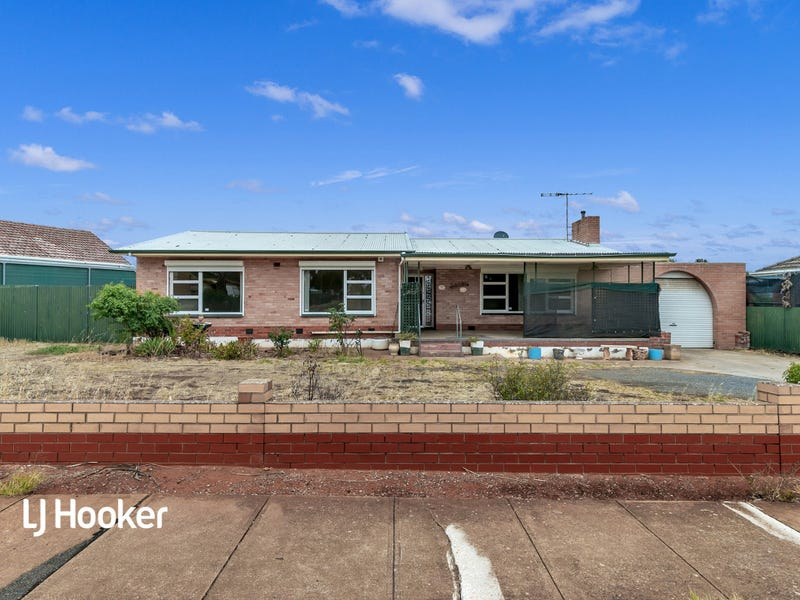 12 Campbell Road, Elizabeth Downs, SA 5113