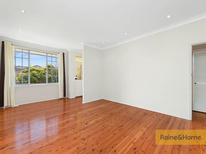 2/2-6 Gladstone Street, Bexley, NSW 2207