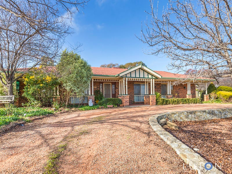 75 Tom Roberts Avenue, Conder, ACT 2906