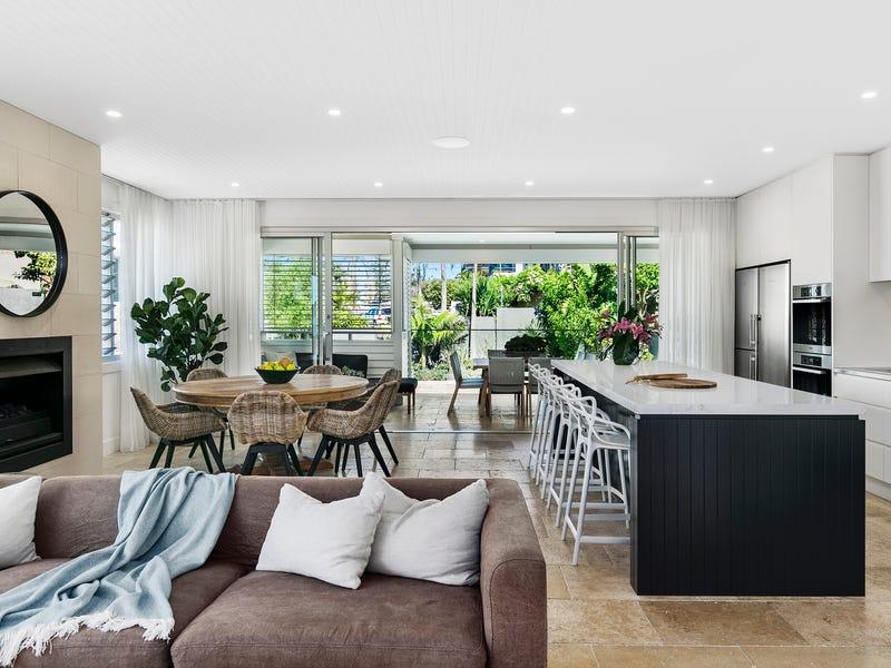 13 Ian Avenue, North Curl Curl, NSW 2099
