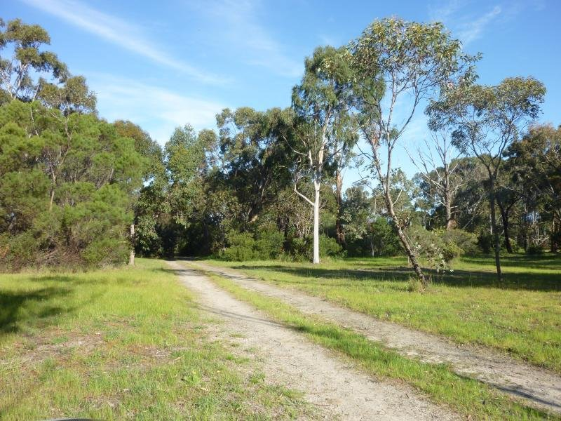 6 Colebatch Road, Lower Inman Valley, SA 5211