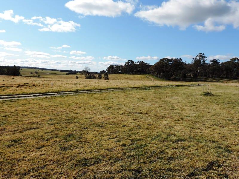 1024 Golspie Road, Taralga, NSW 2580