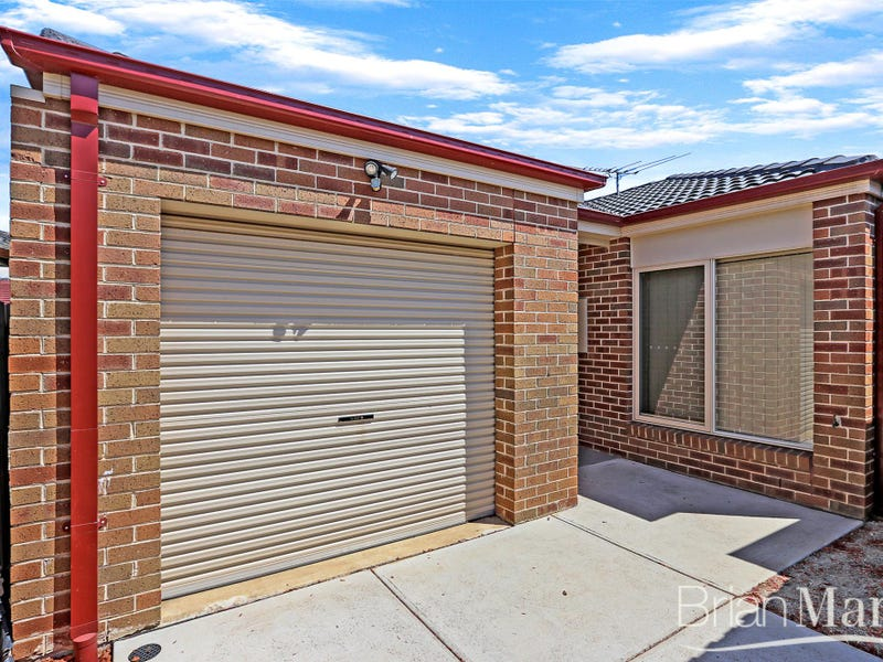 2/8 Shada Court, Hoppers Crossing, Vic 3029