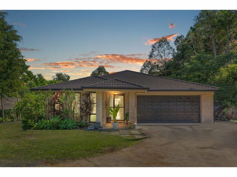 38 Trinity Drive, Goonellabah, NSW 2480