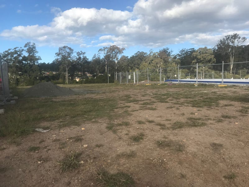 Lot 423 Drover Street, Wauchope, NSW 2446
