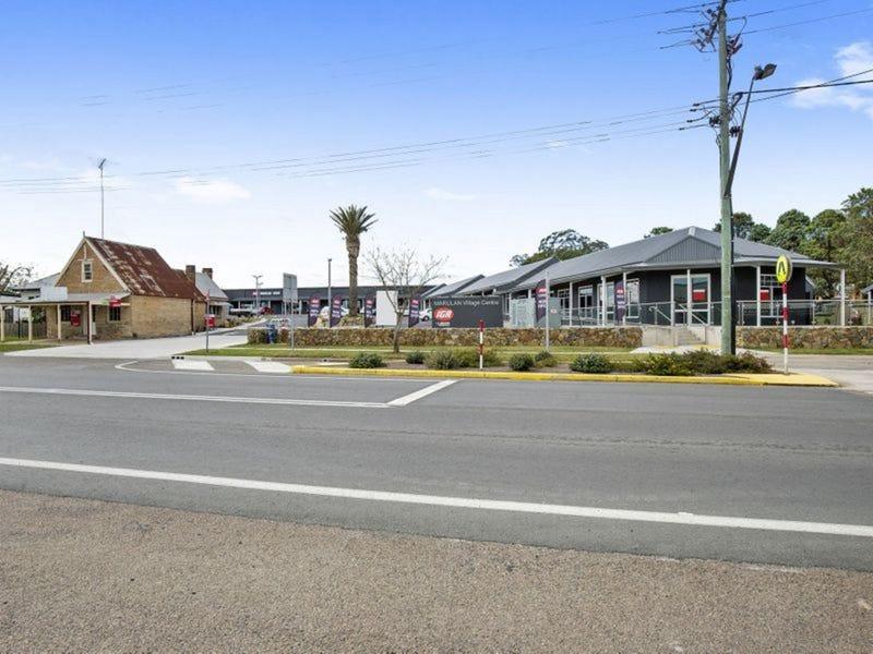69 George Street, Marulan, NSW 2579
