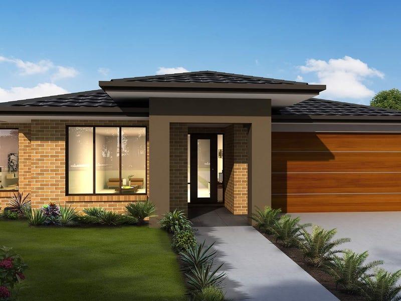 Lot 5124 Road No.34, Leppington, NSW 2179