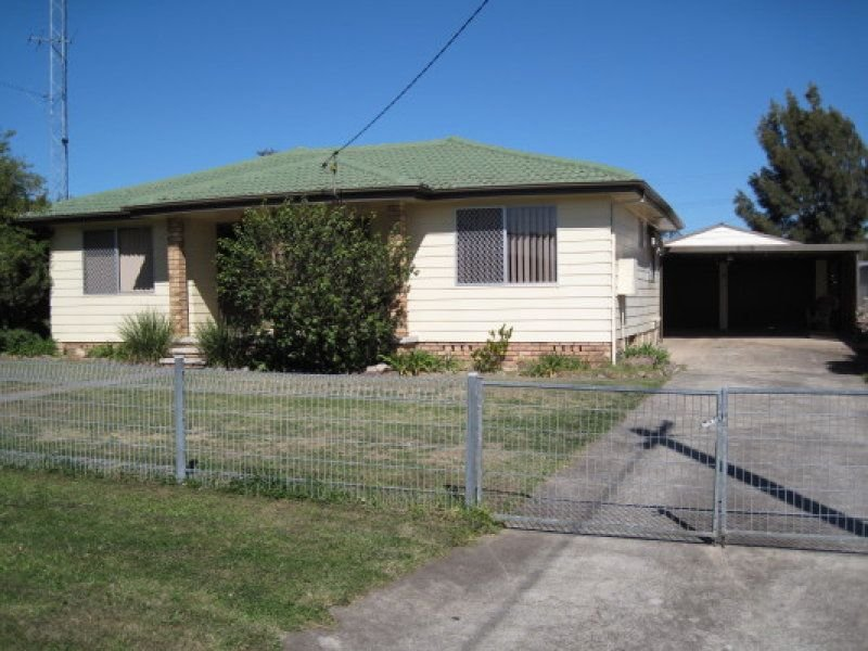13 Balmoral Avenue, Cessnock, NSW 2325
