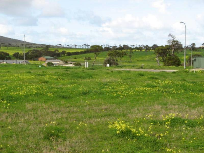 Lot 25, 19 Island View Drive, Cape Jervis, SA 5204