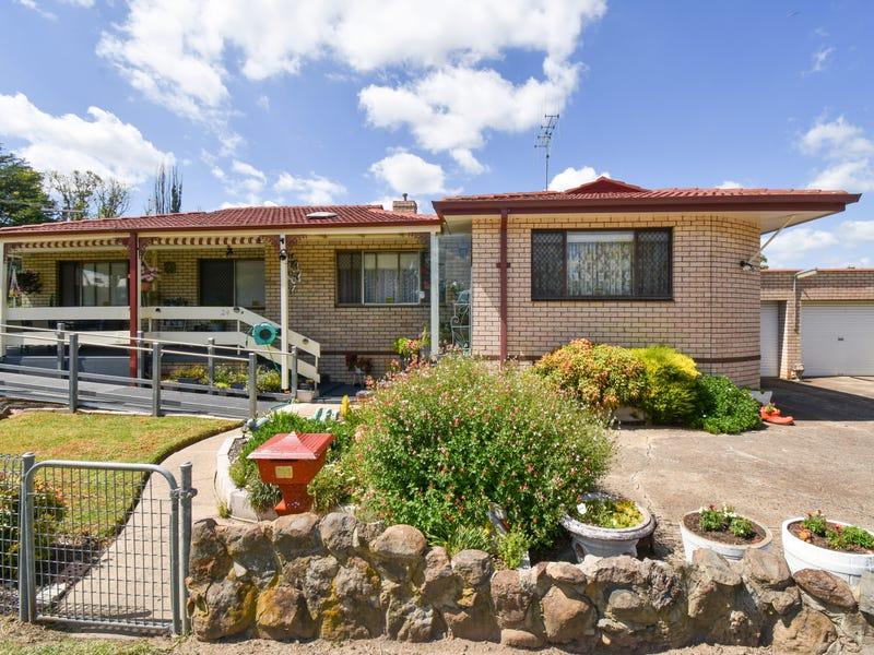 24 Kefford Street, Bathurst, NSW 2795