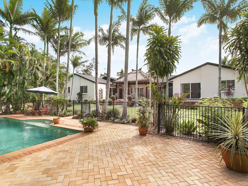 64 Riverdowns Crescent, Helensvale, Qld 4212