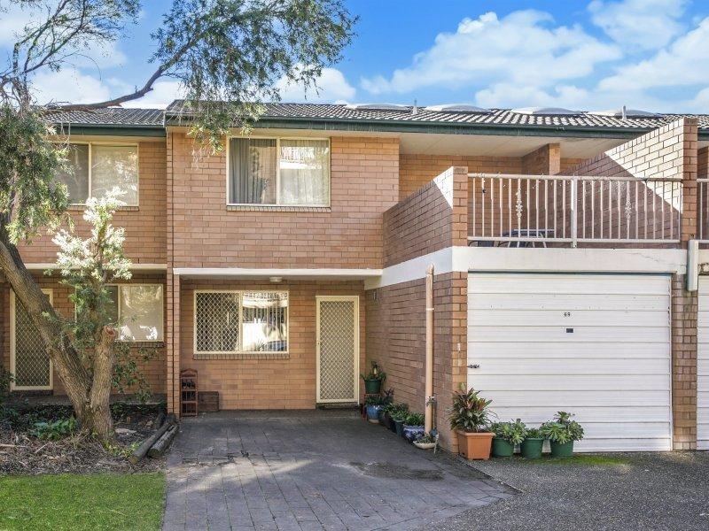 69/3 Ramu Close, Sylvania Waters, NSW 2224