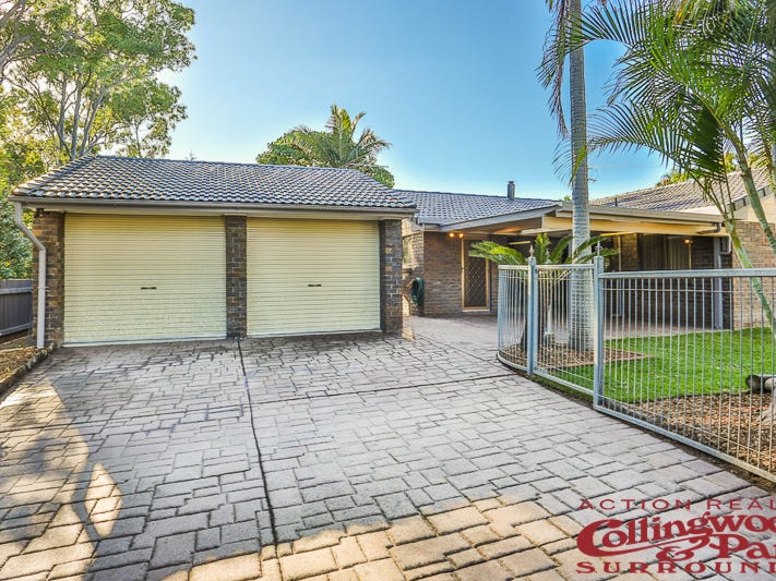 2 Manning Court, Collingwood Park, Qld 4301