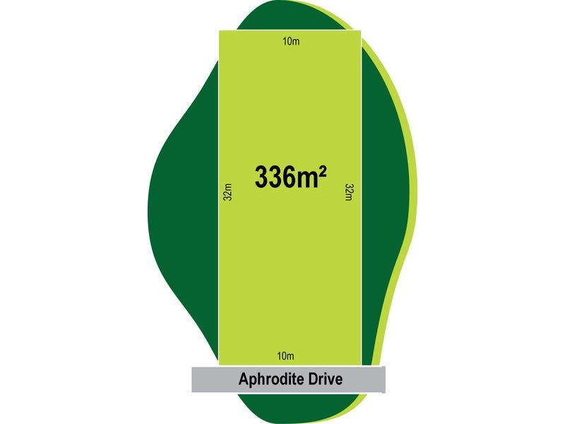 11 Aphrodite Drive, Truganina, Vic 3029