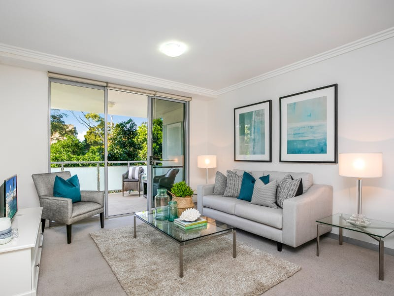 17/41 Roseberry Street, Manly Vale, NSW 2093