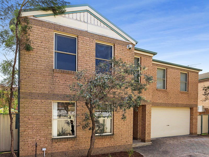 3/88 Metella Road, Toongabbie, NSW 2146