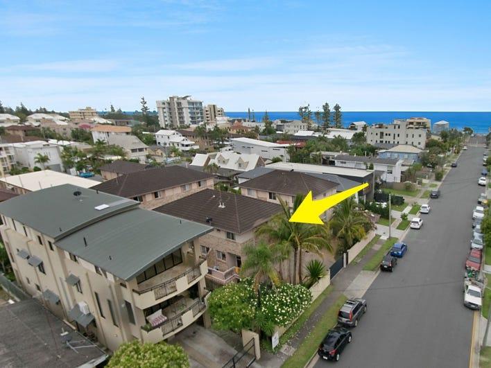 Unit @ / 33 Cronulla Avenue, Mermaid Beach, Qld 4218
