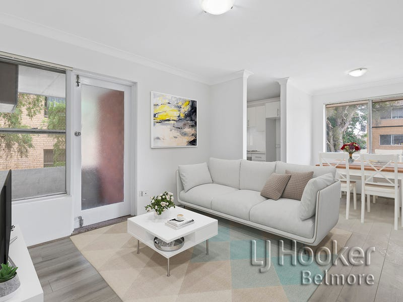 7/61 Cornelia Street, Wiley Park, NSW 2195