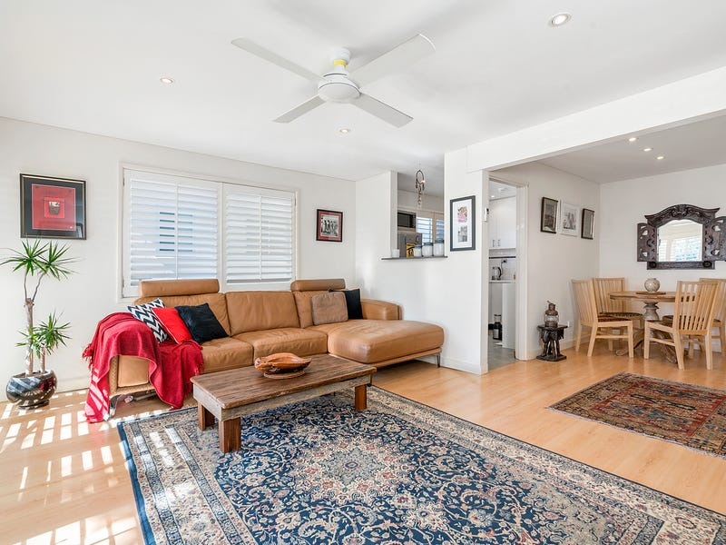 5/25 Heath Street, Mona Vale, NSW 2103