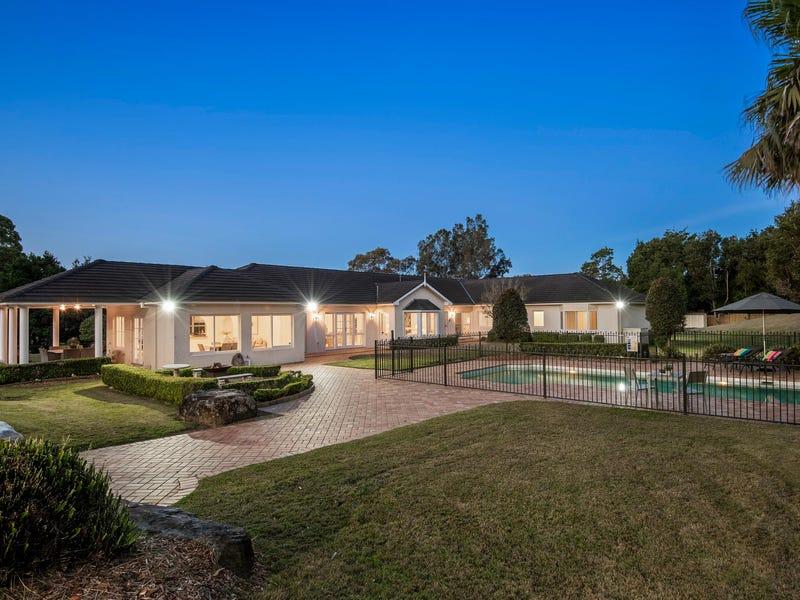 2 Waldon Road, Belrose, NSW 2085