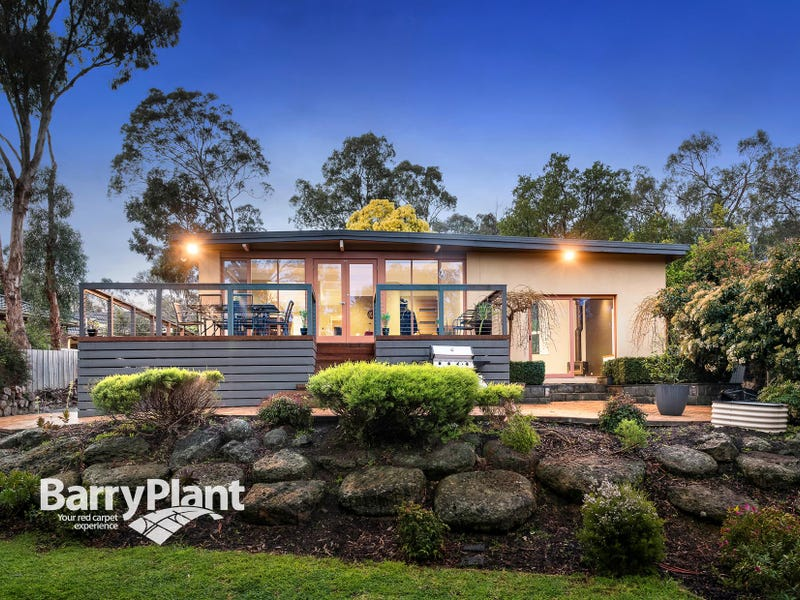 94 Sackville Street, Montmorency, Vic 3094