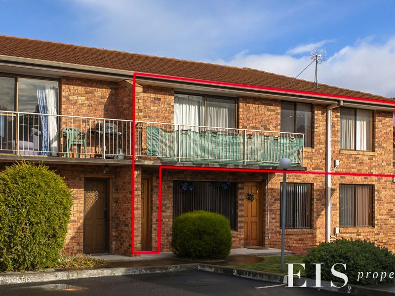 9/31 South St, Bellerive, Tas 7018