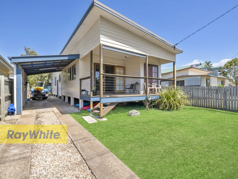 32 Osborne Terrace, Deception Bay