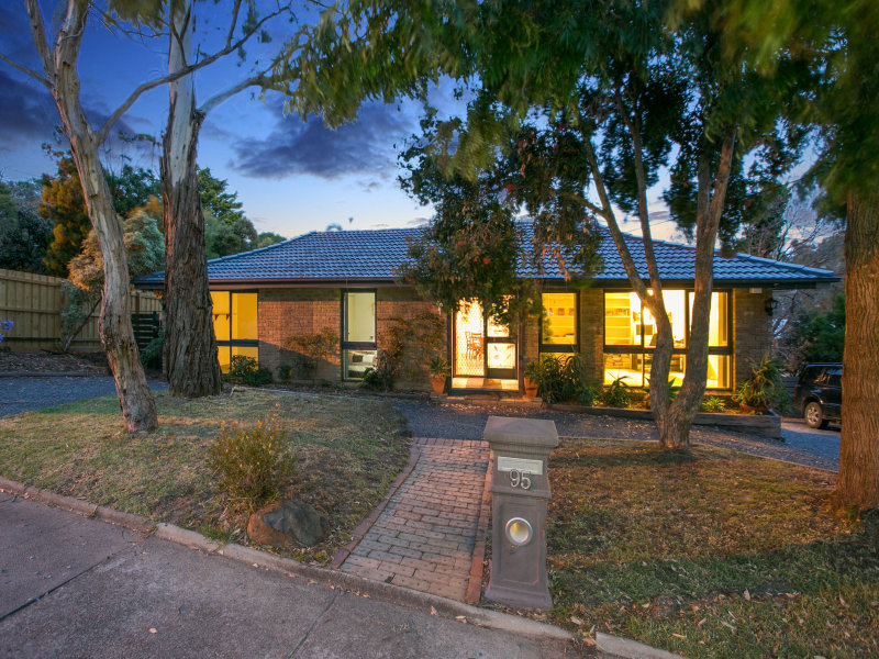 95 Sycamore Road, Frankston South, Vic 3199