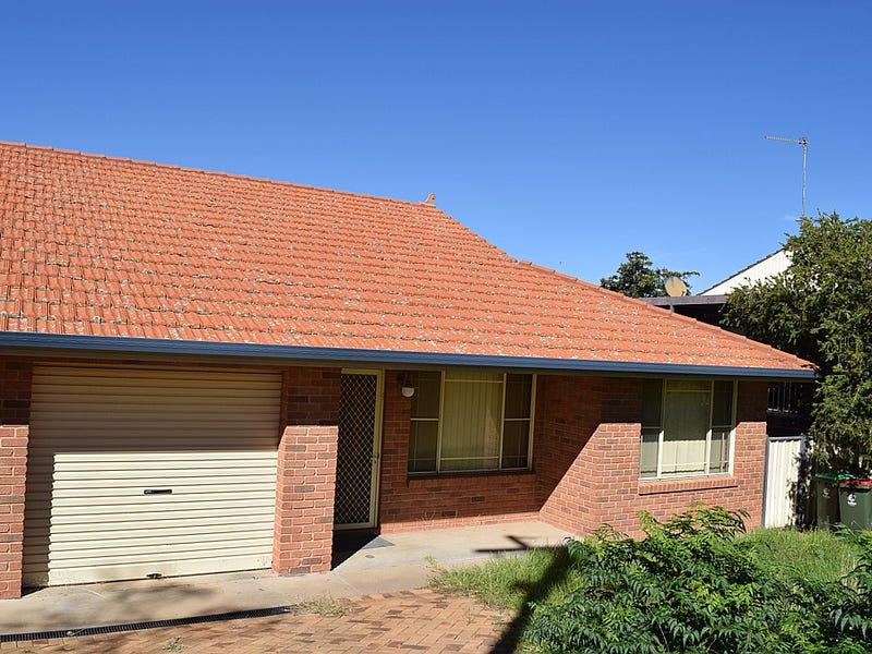 7B Forster Street, Parkes, NSW 2870