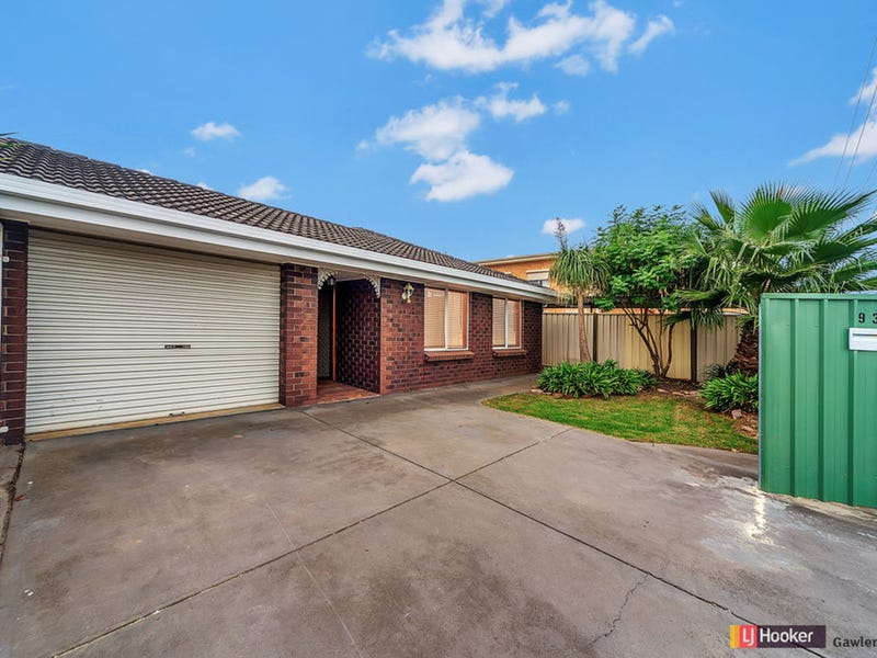 93 Ross Road, Hectorville, SA 5073