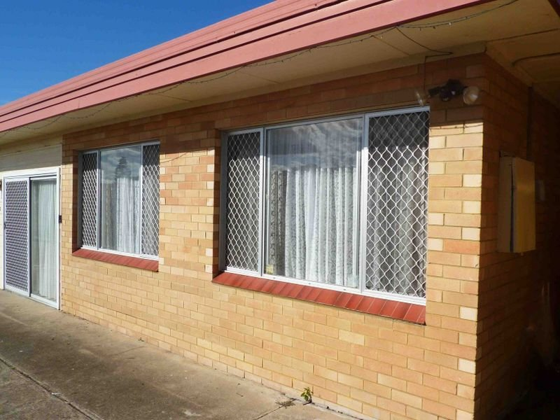 13/39-41 Old Bar Road, Old Bar, NSW 2430