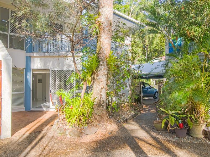5/15 Tropic Court, Port Douglas, Qld 4877