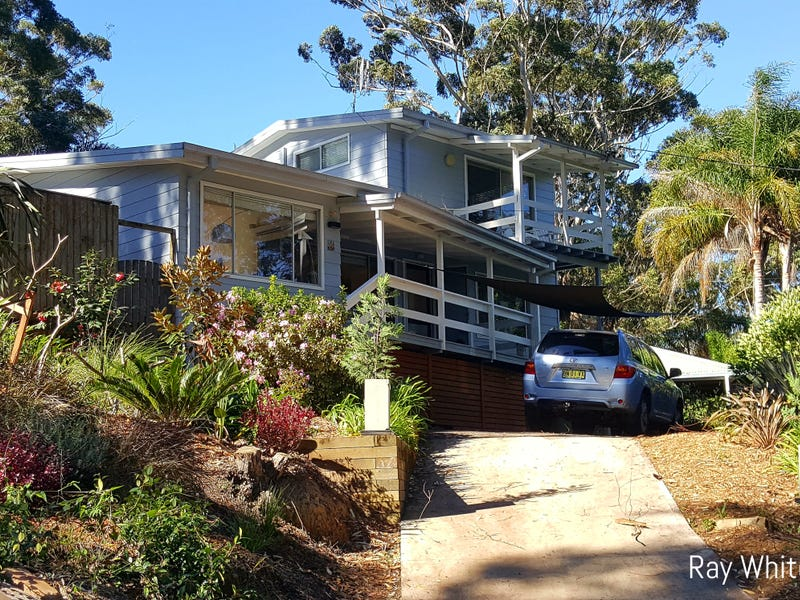 139 Lake Shore Drive, North Avoca, NSW 2260