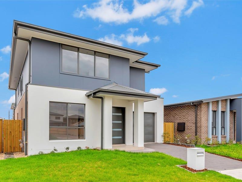 30 Kingsdale Avenue, Catherine Field, NSW 2557