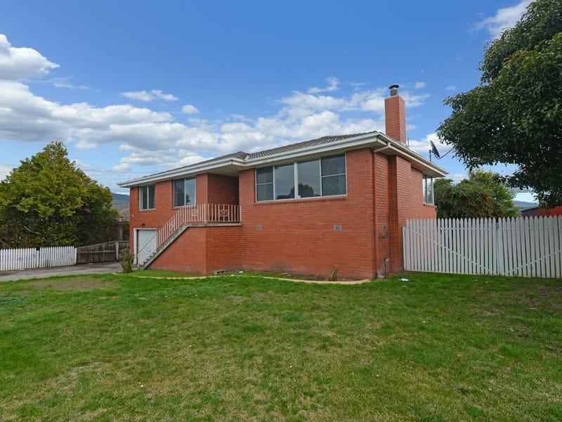 71 Gunn Street, Bridgewater, Tas 7030