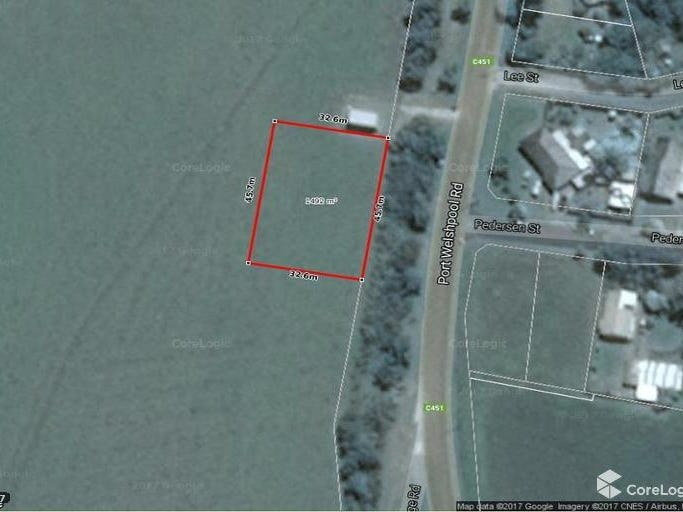 Lot 1, 24 Port Welshpool Road, Welshpool, Vic 3966