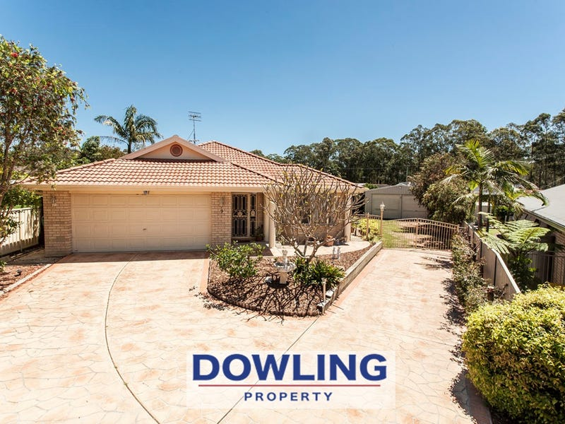 9 George Norman Close, Karuah, NSW 2324