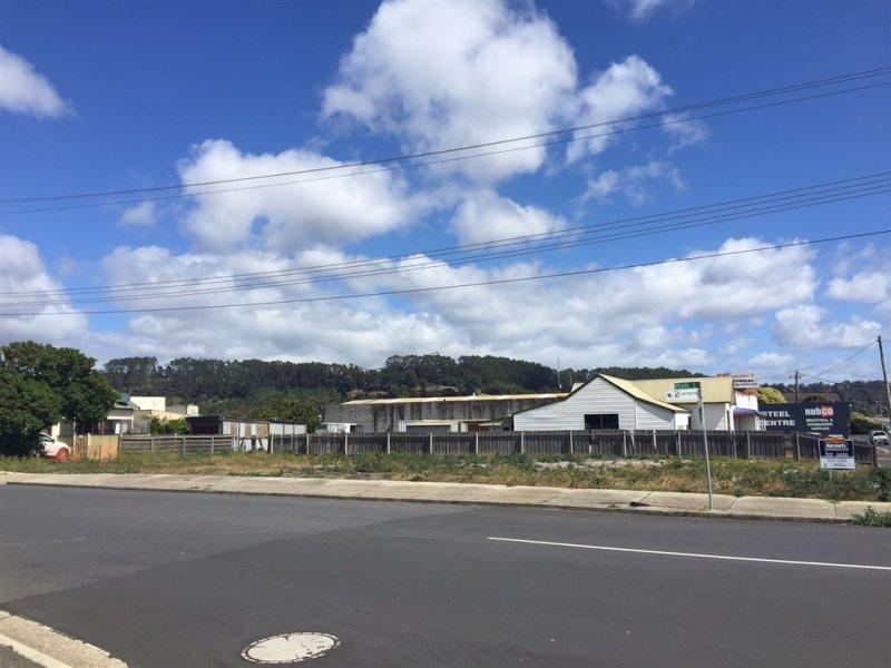 21 Main Road, Wivenhoe, Tas 7320
