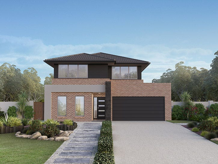 Lot 5138 Proposed Rd, Box Hill, NSW 2765
