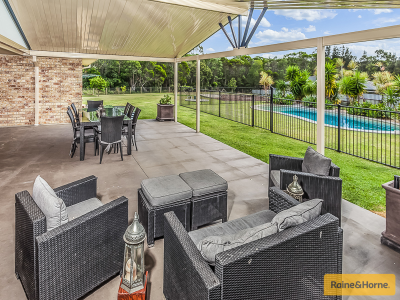 9 Riesling Court, Morayfield, Qld 4506
