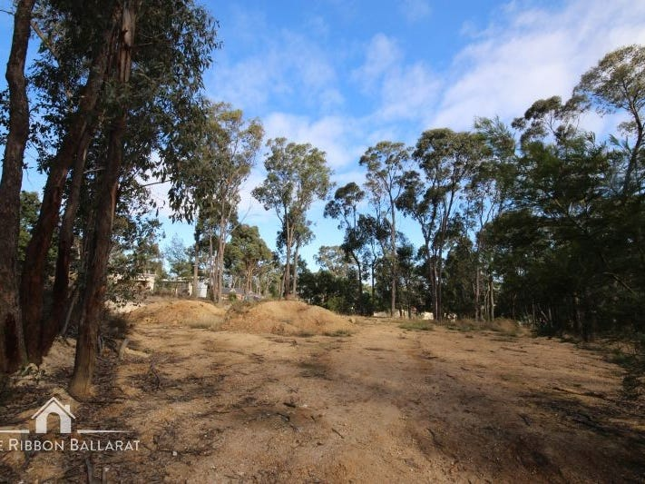 1 Kookaburra Close, Mount Helen, Vic 3350