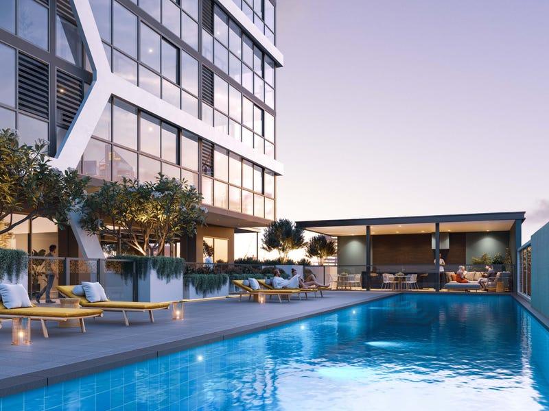 238 Adelaide Terrace, Perth, WA 6000
