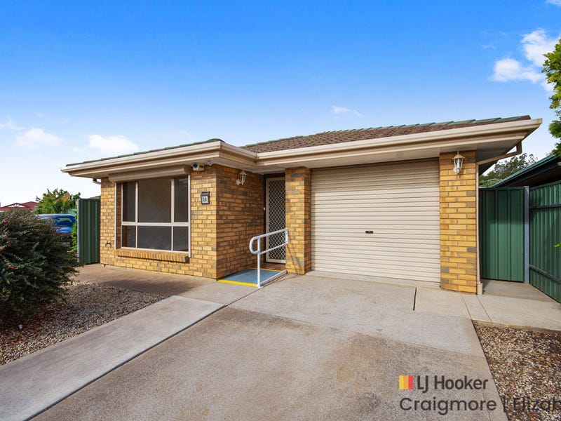 26 Lynton Court, Blakeview, SA 5114