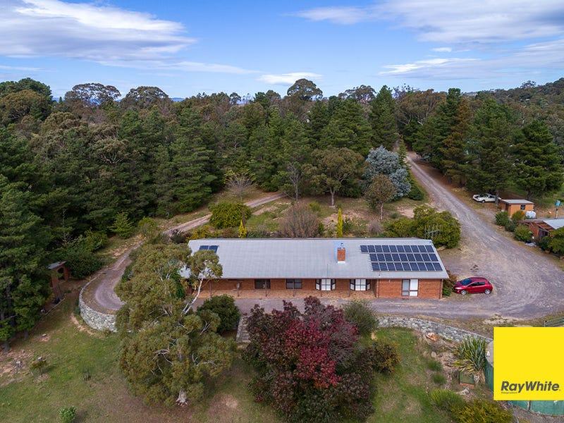 122 Douglas Cl, Carwoola, NSW 2620