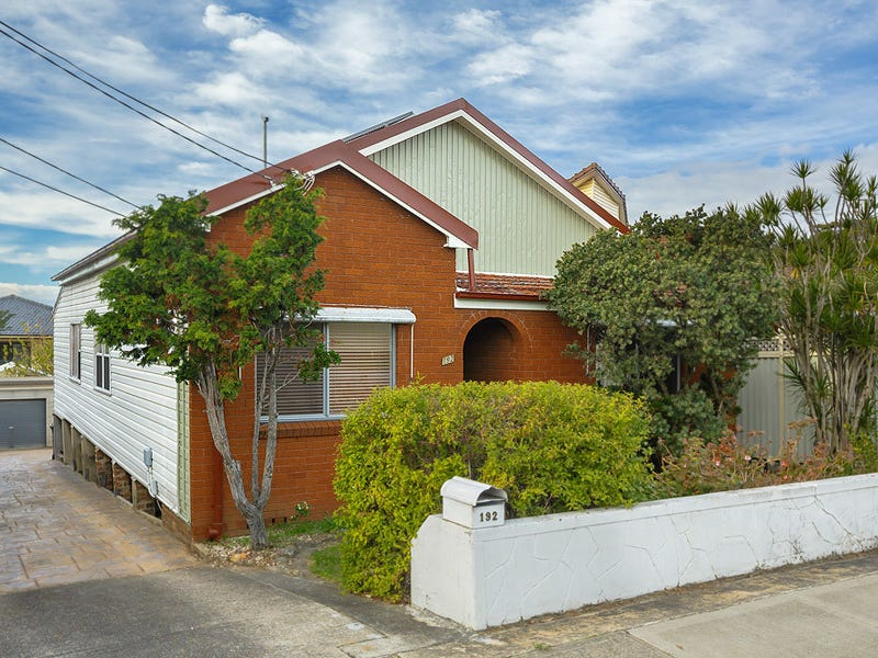 192 Park Road, Auburn, NSW 2144