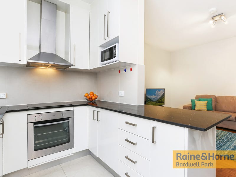 2/487 Burwood Road, Belmore, NSW 2192