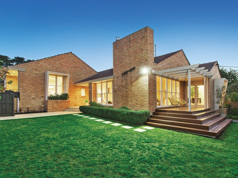 770 Canterbury Road, Surrey Hills, Vic 3127