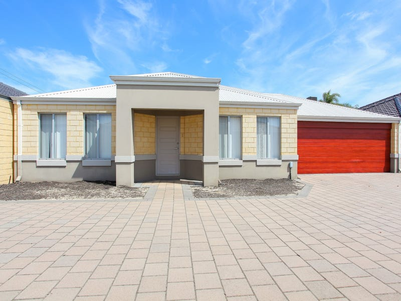 2/114 Gerard Street, East Cannington, WA 6107