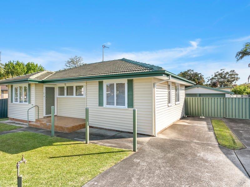 9 Day Street, Lake Illawarra, NSW 2528